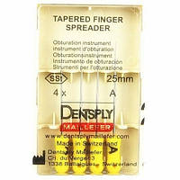 Dentsply Spreader A