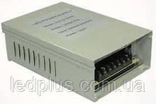 Блок питания 12В 10А (120Вт) JLV-12120KB