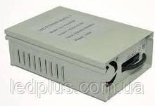 Блок питания 12В 12.5А (150Вт) JLV-12150KB