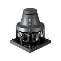 Каминный крышный вентилятор Vortice Tiracamino