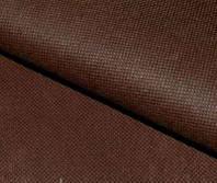 Флизелин (спанбонд) 100 коричневый