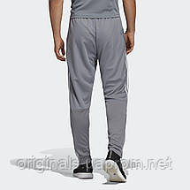 Спортивные штаны Adidas Tiro 19 DT5175  , фото 2