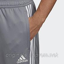 Спортивные штаны Adidas Tiro 19 DT5175  , фото 3