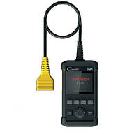 Автомобільний сканер LAUNCH Creader-501