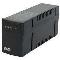 Источник бесперебойного питания Powercom BNT-400AP без аккумулятора, бу