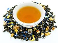 Ночь Клеопатры (композиционный чай), 50 грамм