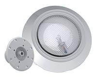 Подводный прожектор Kripsol РEL 100.С
