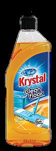KRYSTAL для мытья полов 750 мл