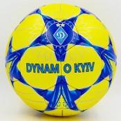фінал ліги чемпіонів в Київі 2018 FB-0047-6591