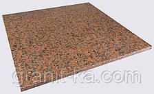 Плитка гранитная термообработанная, фото 3