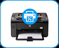 Ремонт лазерных принтеров HP, Canon, Epson, OKI, Kuocera и других