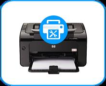 Ремонт лазерних принтерів HP, Canon, Epson, OKI, Kuocera та інших