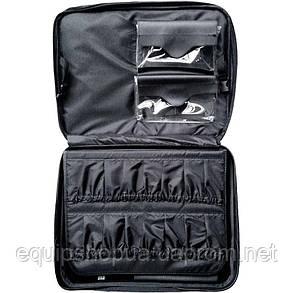 Сумка медицинская Select Senior Medical Bag (черная), фото 2