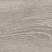 Ламинат - Krono Original - Super Natural Classic - Дуб Валун 5542