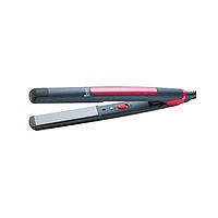 Утюжок для волос Erstech HS28/25 Red