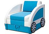 Дитячий диван Смарт, фото 2