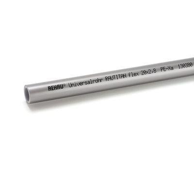 Труба Rautitan flex 32х4.4 Rehau