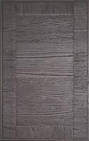 Фасад из дерева AURELIA (дуб), фото 1