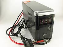 RITAR RTSW-500 LED с правильной синусоидой (300Вт),12В
