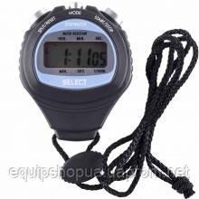 Секундомер электронный SELECT Stop Watch, фото 2