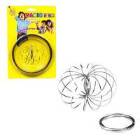 """Игрушка-антистресс """"Magic Ring - Кинетическое кольцо"""" BT-MR-0001 sco"""