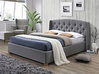 Кровать Hampton 160x200(Signal)