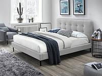 Кровать  Sally 160x200  (Signal)