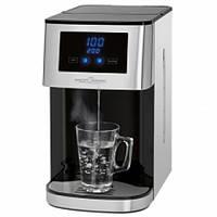 Дозатор горячей воды PROFI COOK PC-HWS 1145