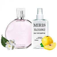 Духи MIRIS №25062 Chance Eau Tendre Для Женщин 100 ml оптом
