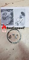 РЕМКОМЛЕКТ ГРАФИТ+ПРУЖИНА ARISTON 60001298