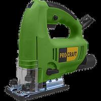 Лобзик електричний ProCraft ST-1000 . Лобзик ПроКрафт