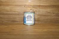 Меловая Шебби шик краска, Shabby Kreide Provance, 152 Дымчатый (Grigio Fumo), 125 мл., Borma Wachs, фото 1