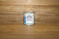 Меловая Шебби шик краска, Shabby Kreide Provance, 133 Sage Green (Серо-зеленый), 125 мл., Borma Wachs, фото 1