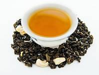 Саусеп (зеленый ароматизированный чай), 50 грамм