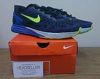 Nike LUNARGLIDE 6 для Ольги, г. Харьков
