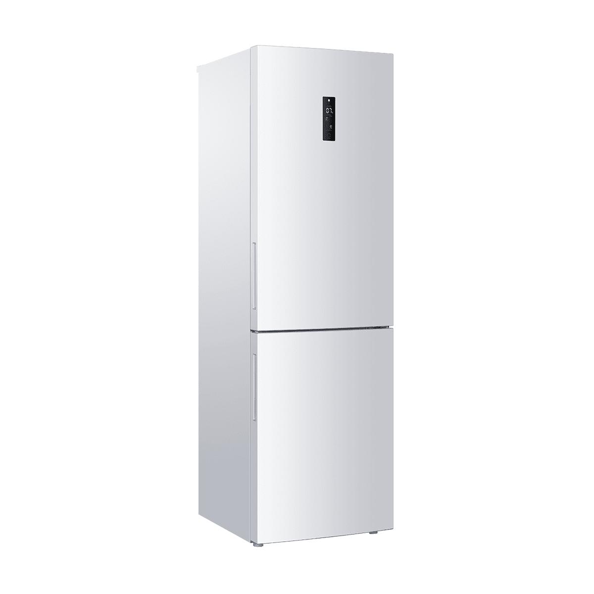 Холодильник HAIER C2FE736CWJ
