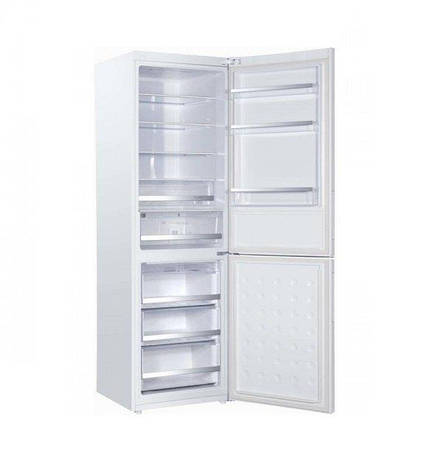 Холодильник HAIER C2FE736CWJ, фото 2