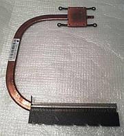 Система охлаждения - радиатор и кулер для ноутбука Asus X401U  (13GN4O1AM, 13GN4O1AM020-1 13GN4O10M060-1)