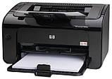 Принтери, МФУ лазерні та струменеві Б/В з гарантією. Продаємо і купуємо, фото 4