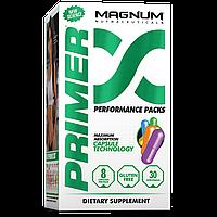 Magnum Primer 30 serv, фото 1