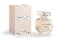 Парфюмерия женская SAAB ELIE Le Parfum EDP 100 ml