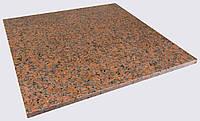 Натуральная плитка из гранита