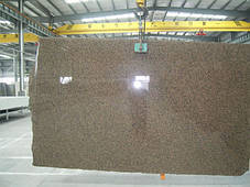 Гранитные плиты большие слябы, фото 2