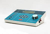 Радиус-01 амплипульс, диадинамотерапия, гальванизация и лекарственный электрофорез, фото 1