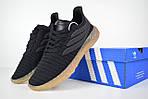 Мужские кроссовки Adidas Sobakov, фото 4