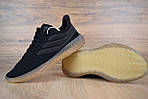 Мужские кроссовки Adidas Sobakov, фото 5