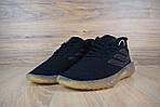 Мужские кроссовки Adidas Sobakov, фото 9