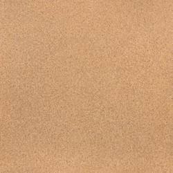 Коммерческий линолеум  TARKETT SPARK V03, фото 2