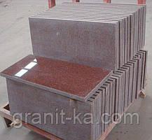 Гранит плитка цена от производителя, фото 3