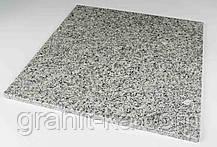 Гранит плитка цена от производителя, фото 2